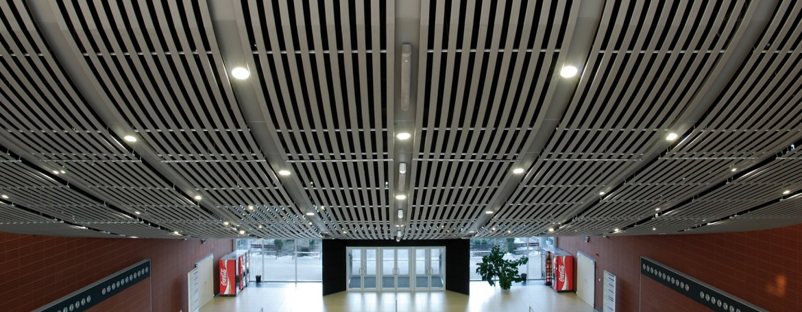 Curved-Ceilings-1